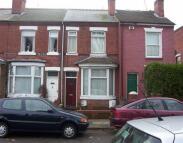 1 bedroom Flat to rent in Warwick Street, Earlsdon...