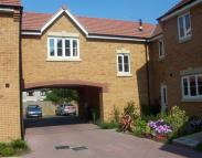 Maisonette in Tanners Grove, Ash Green...