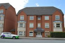 2 bedroom Apartment to rent in Godwin House, Coundon...