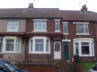 Vinecote Road Terraced property to rent