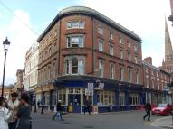 1 bedroom Flat in High Street, City Centre...