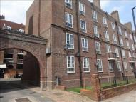 2 bed Flat for sale in Stagshaw House...