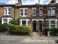 3 bed Terraced home to rent in Crofton Park Road...