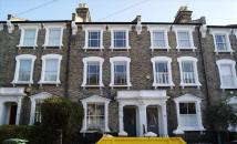 Terraced house to rent in Quentin Road, Lewisham...