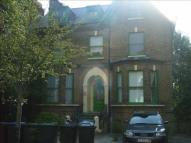 1 bedroom Flat to rent in Thicket Road, Anerley...