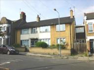 semi detached house for sale in Eastcombe Avenue...