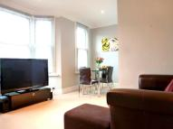 Flat in Westfield Road, Ealing