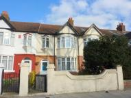 Boston Manor Road Terraced property for sale
