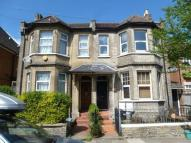 2 bed Flat in Carlyle Road, London