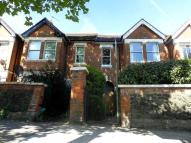property in Boston Manor Road...