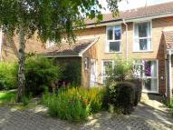 2 bed property for sale in Aspen Close, London