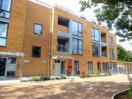 new Flat for sale in Deck Court...