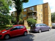 1 bed Flat for sale in North Road, Ealing