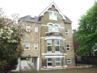 1 bedroom Flat to rent in Sutherland Road, Ealing