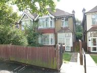 4 bedroom house in The Ride, Brentford
