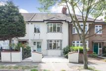 4 bed property for sale in Boston Gardens, Brentford