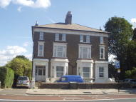 4 bed Flat in Clitherow Court...