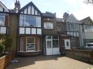 property in Little Ealing Lane...