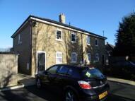 Tentelow Lane Flat to rent