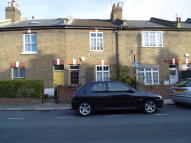 Enfield Road property for sale