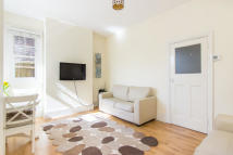 2 bed house for sale in Julien Road, London