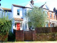 property in Windmill Road, Ealing