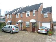 2 bedroom house for sale in Manor Vale...