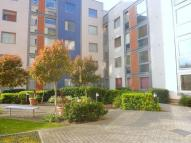 Flat for sale in Block B Paragon Site...