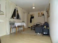 1 bedroom Flat to rent in Whitestile Road...