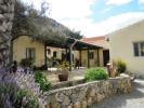 2 bed Village House in Kyrenia/Girne, Karsiyaka