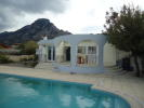 Detached Bungalow in Kyrenia, Karsiyaka