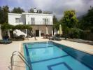 Villa in Kyrenia, Lapta