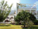 Detached Villa in Kyrenia, Lapta