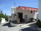 Kyrenia Shop for sale