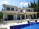 5 bedroom Villa in Edremit, Girne