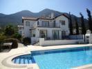 3 bed Detached Villa for sale in Lapta, Girne