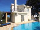 Villa for sale in Karsiyaka, Girne