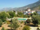 2 bedroom Penthouse in Lapta, Girne
