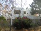 Village House in Karmi, Girne