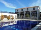 Apartment for sale in Ozankoy, Girne