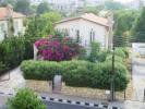 Alsancak Villa for sale