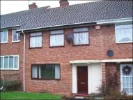 3 bed Terraced home to rent in Cadleigh Gardens...
