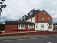 End of Terrace house to rent in 2 Reservoir Road...