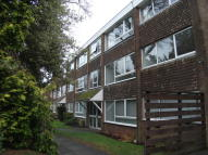 2 bedroom Flat in Pinehurst Drive...