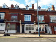 Terraced house to rent in Bournville Lane...