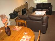 4 bedroom Terraced home to rent in Roman Way, Edgbaston...