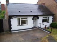 Bungalow to rent in Weoley Park Road...