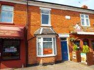 Terraced property to rent in Raddlebarn Road...