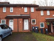 2 bed Terraced house to rent in Fredas Grove, Harborne...