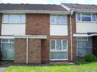 2 bed Town House in Priory Road, Edgbaston...